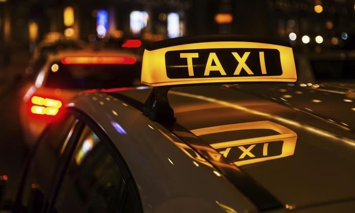 www.taxiclub-bg.eu